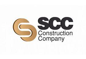 SCC CONSTRUCTION
