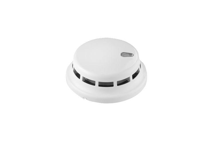 רוטק - מערכות גילוי אש ועשן וכריזת חירום